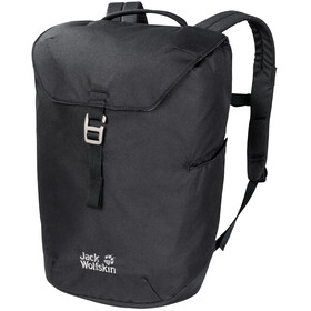 Jack Wolfskin Kado 20 Backpack black